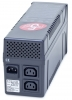 powercom-bnt-600a